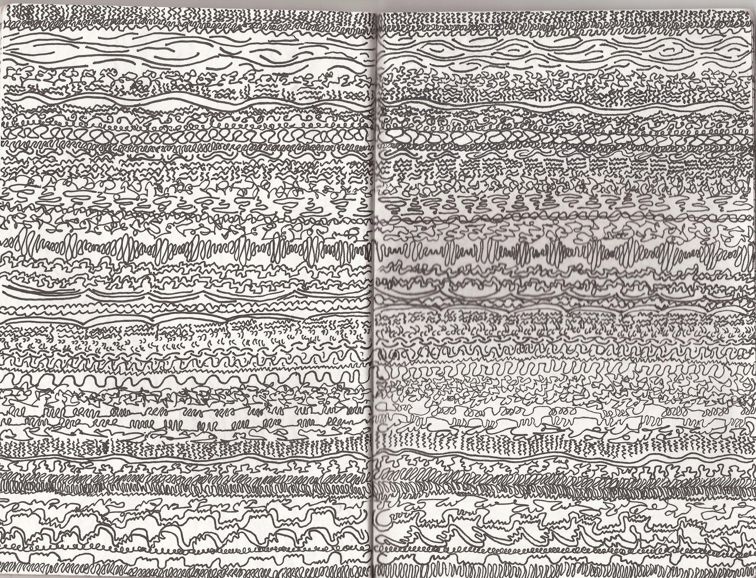 sketchbook 9.jpg