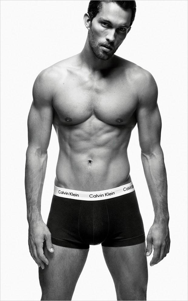 Calvin-Klein-Underwear-2015-Pictures-Zalando-002.jpg