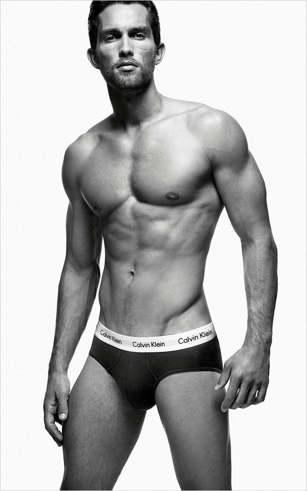 Calvin-Klein-Underwear-2015-Pictures-Zalando-004.jpg