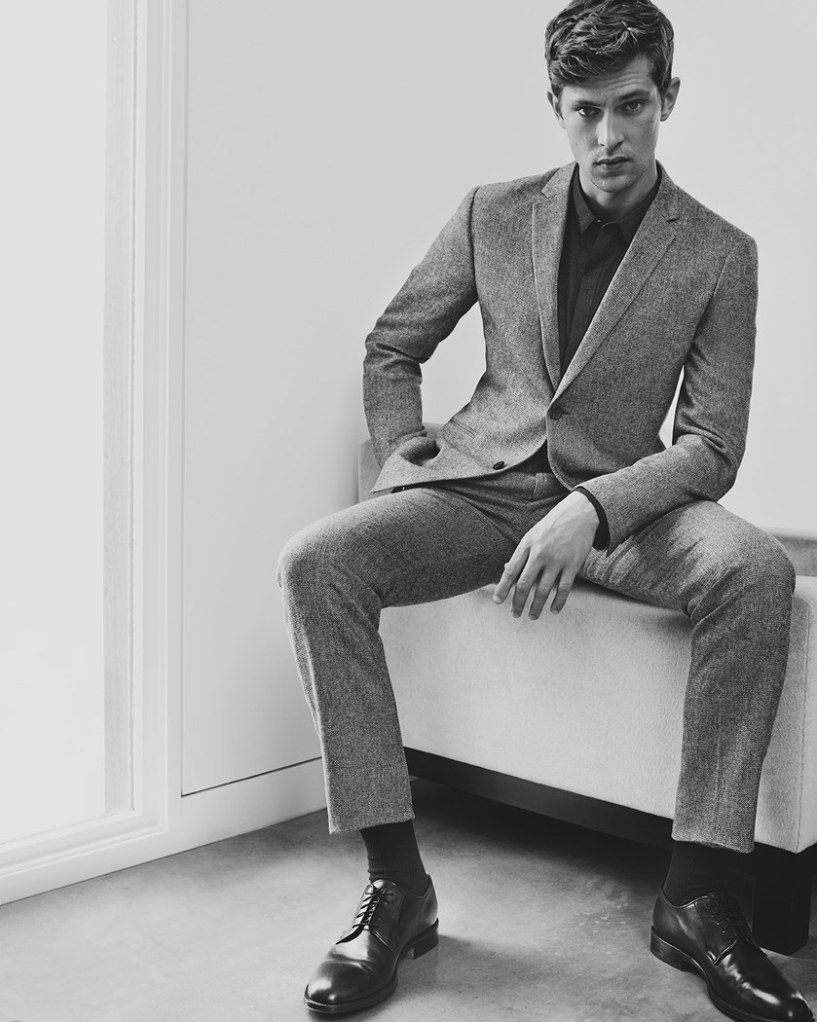 nixi-magazine-mathias-lauridsen-nick-dorey-theory-fall-winter-2014-01.jpg