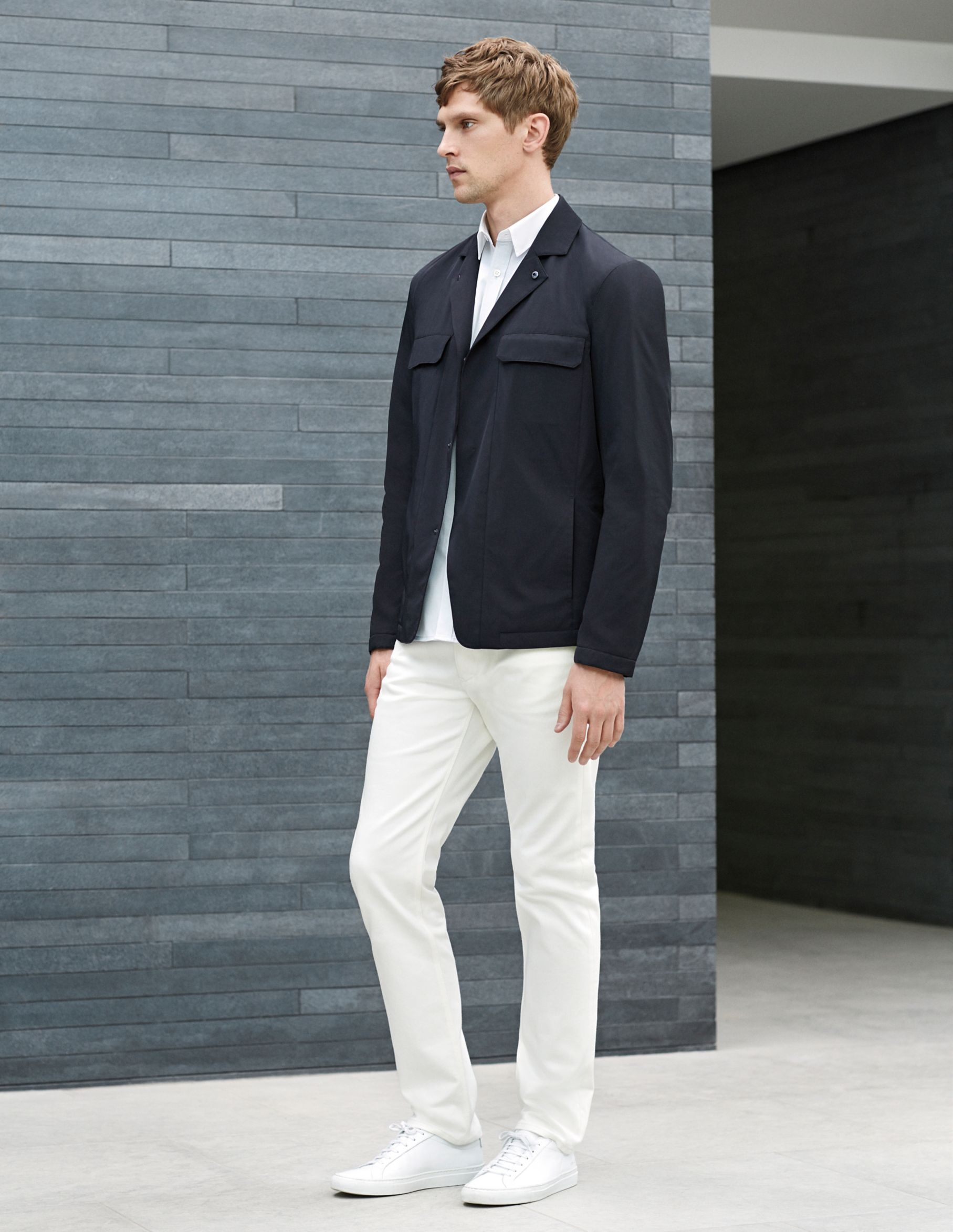mathias-lauridsen-theory-ss2015-lookbook-003.jpg