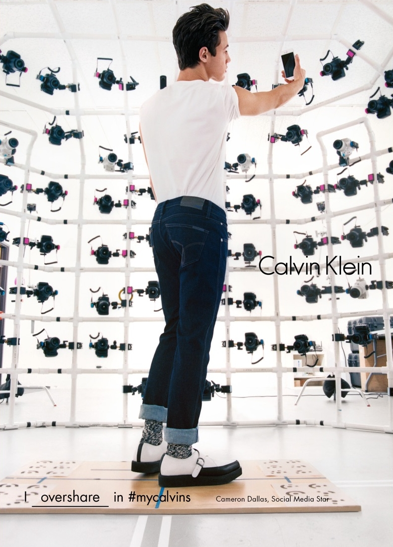 Cameron-Dallas-2016-Calvin-Klein-Campaign-Fall-Winter.jpg
