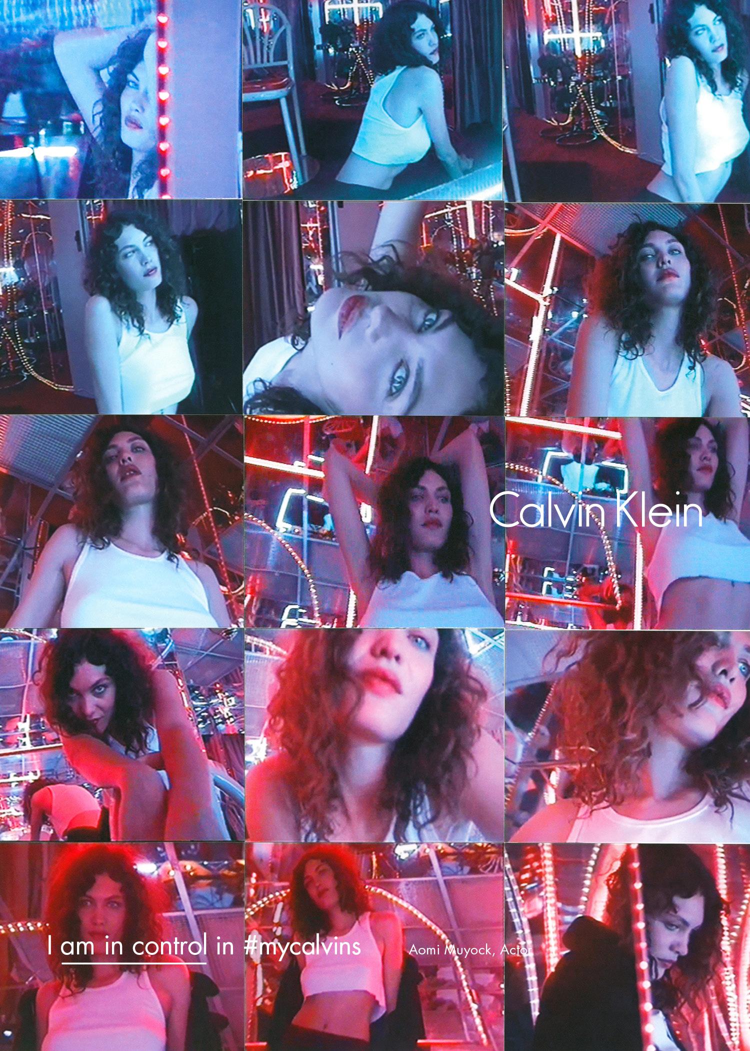 calvin-klein-fall-2016-campaign-muyock_ph_tyrone-lebon-112.jpg