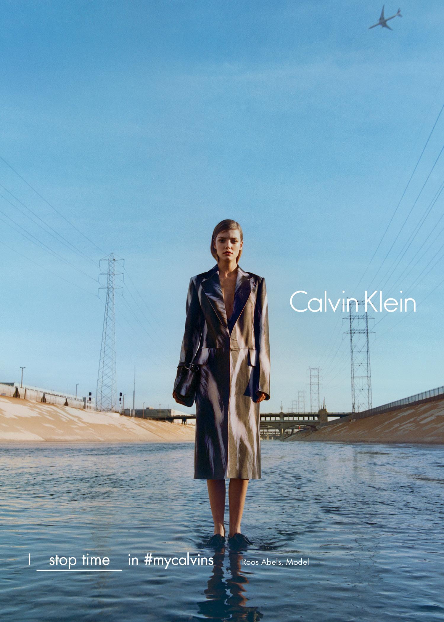 calvin-klein-fall-2016-campaign-abels_ph_tyrone-lebon-130.jpg