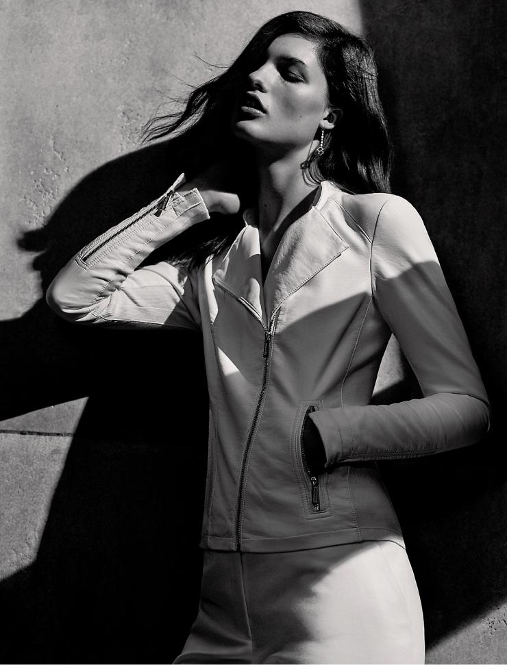 julia-van-os-wouter-peelen-by-gregory-harris-for-calvin-klein-white-label-spring-summer-2016-7.jpg