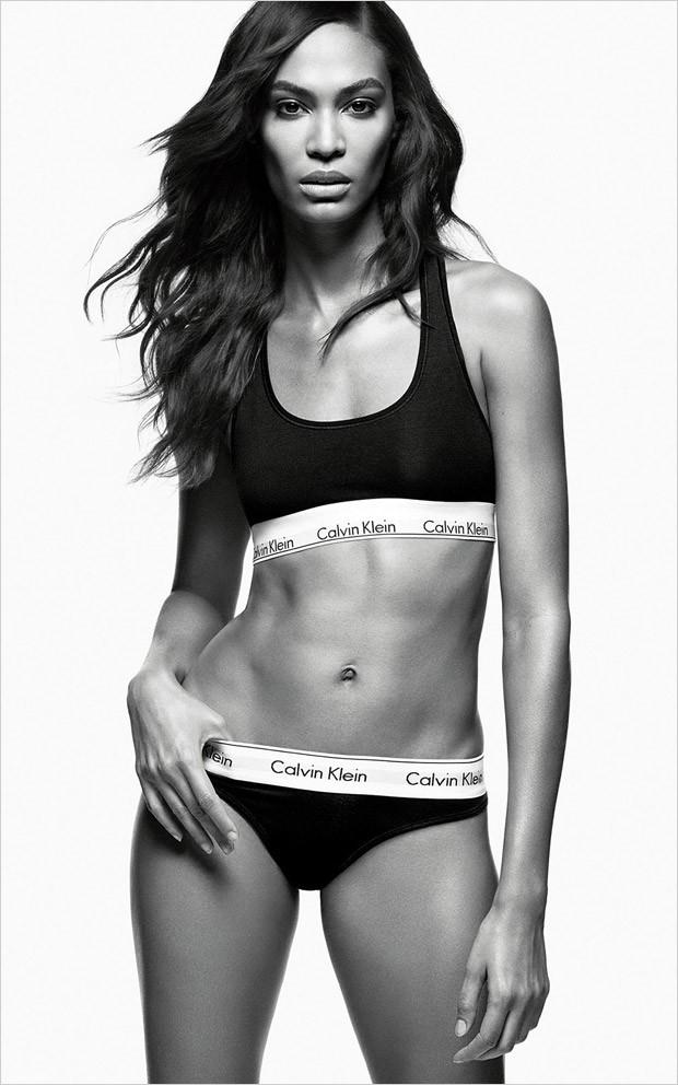 Joan-Smalls-Zalando-Calvin-Klein-Underwear-06-620x992.jpg