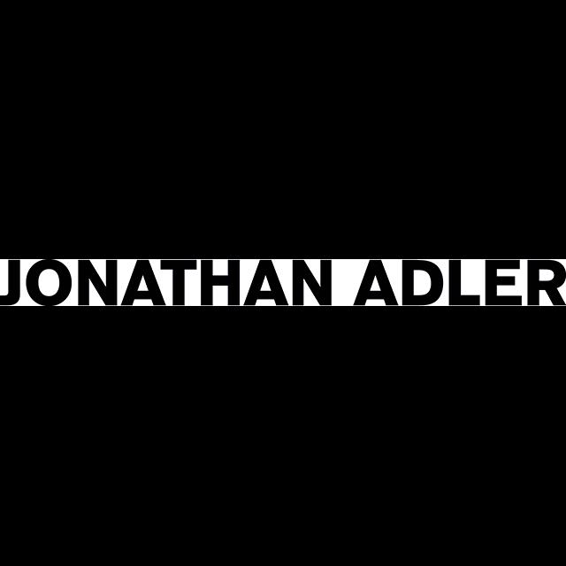 Johnathon Adler Title.png
