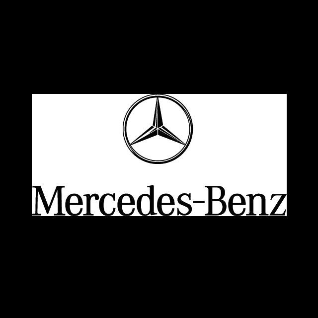 Mercedes Benz Title.png
