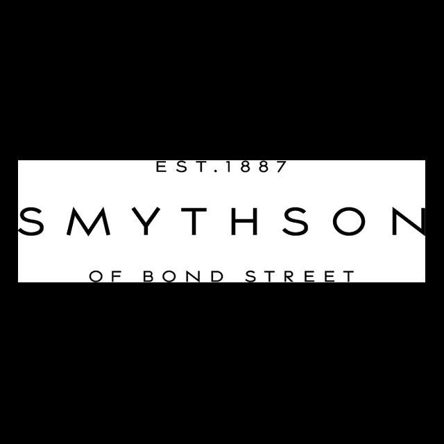 Smythson title.png