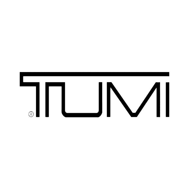 Tumi.png