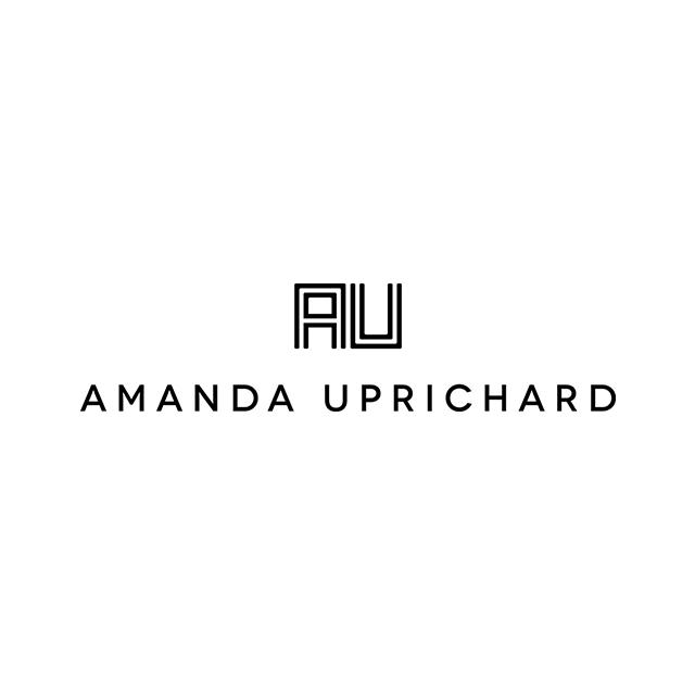 Amanda Uprichard.png