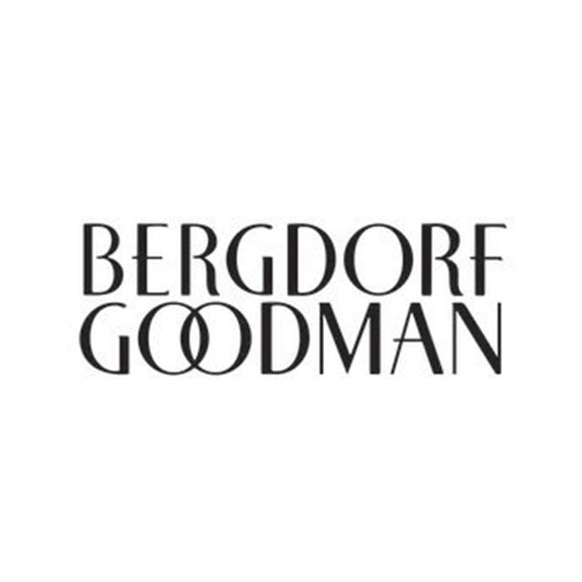 Bergdorf Goodman.png
