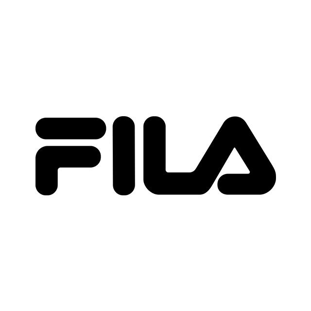 FILA.png