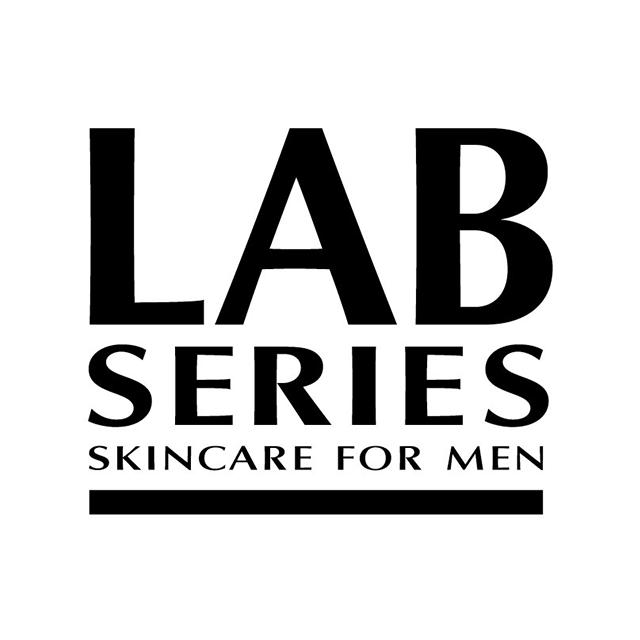 Lab Series.png