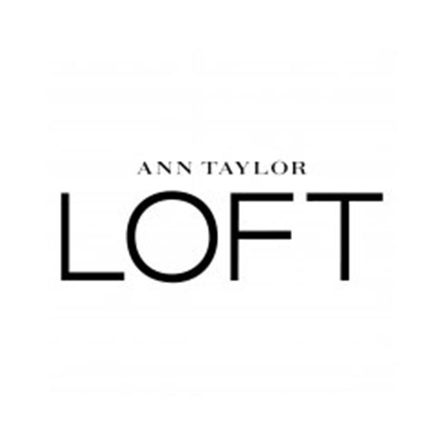 Loft.png