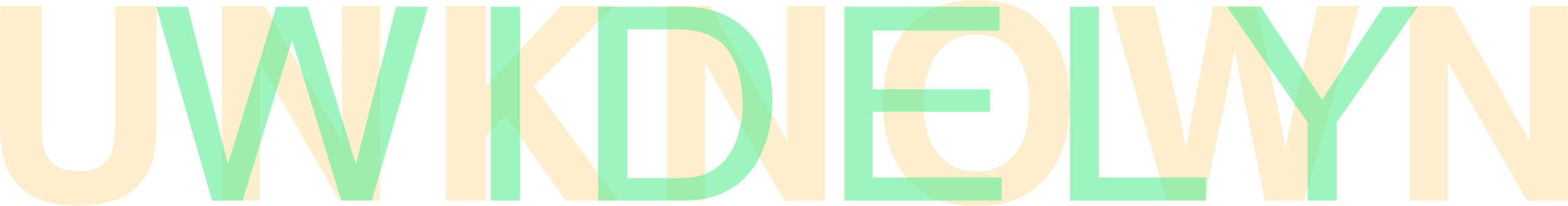 Widely Unknown Logo.png