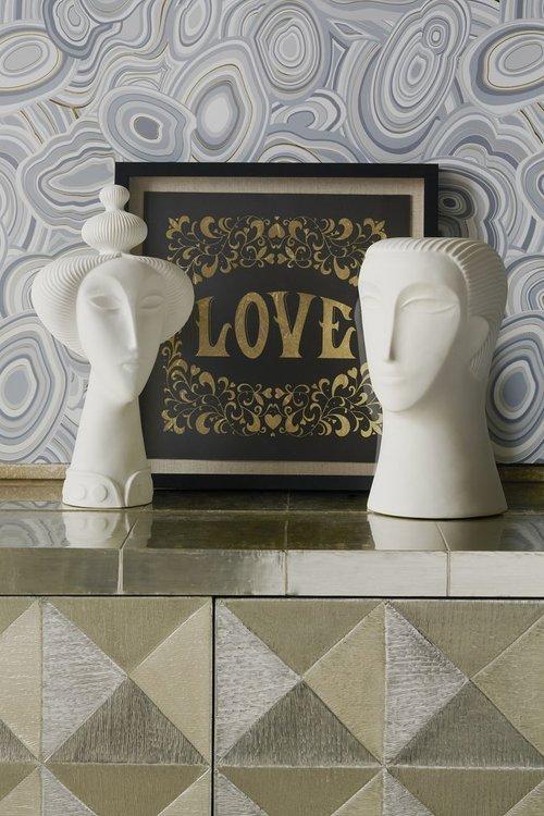 2_a2f312fec64a8ffa11f4efb35e3a6d84--design-ceramica-glam-style.jpg