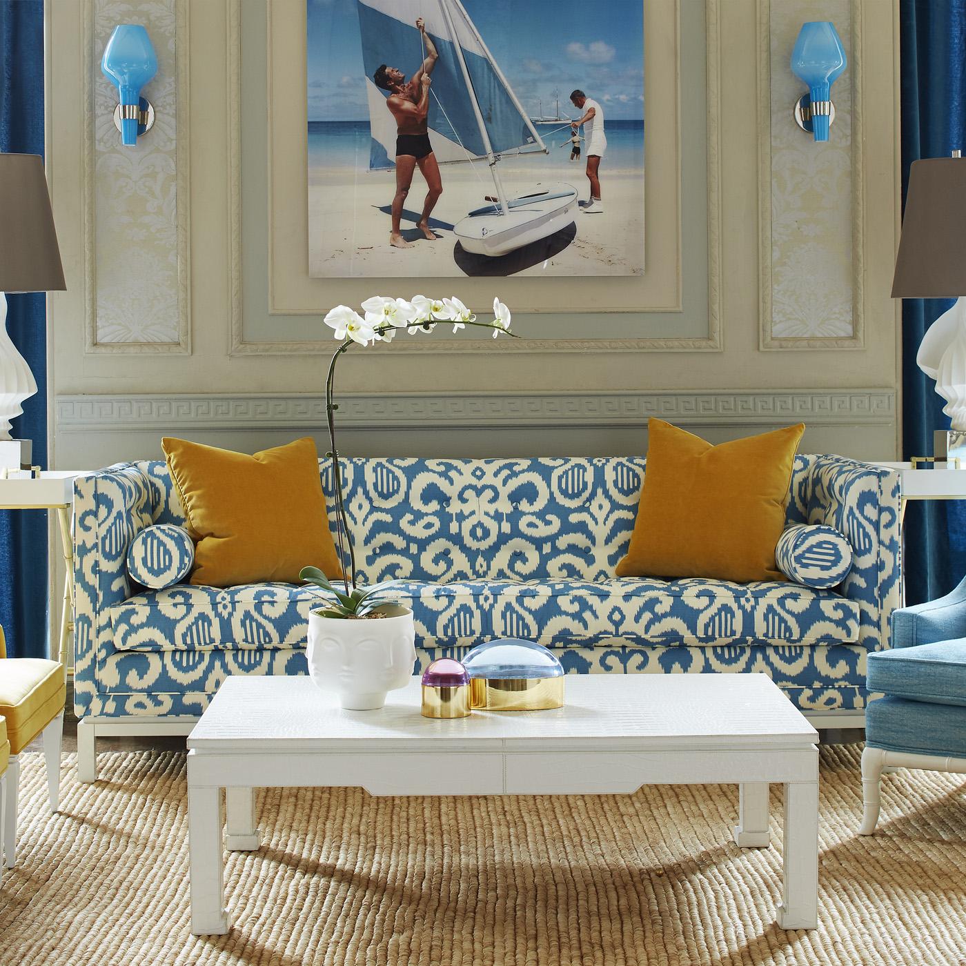 4_modern-furniture-lampert-sofa-capri-living-e-spr15-jonathan-adler.jpg