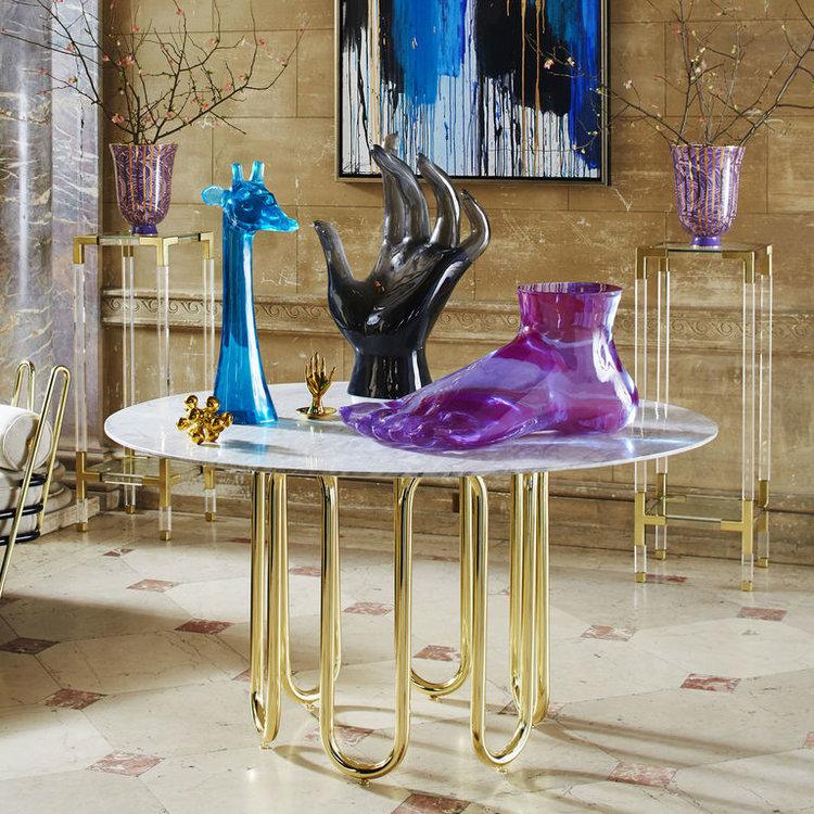 23_modern-decor-lucite-a-spr15-jonathan-adler.jpg
