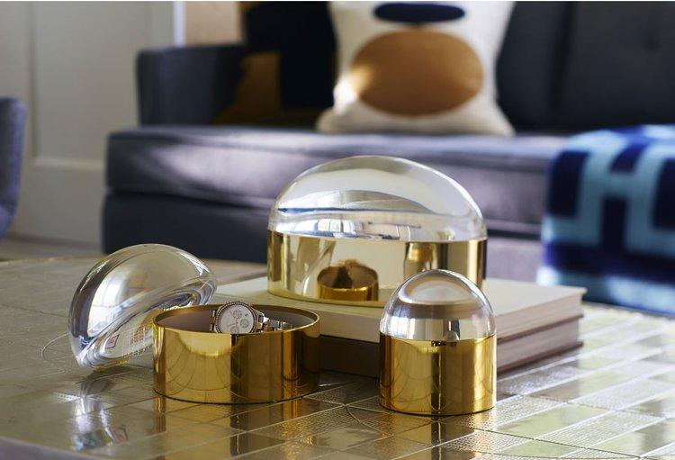 30_modern-decor-globo-boxes-styled-jonathan-adler.jpg