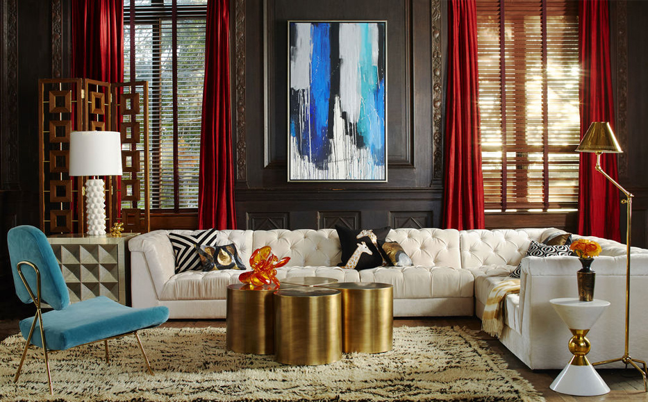 28_COMBINEDmodern-furniture-ultra-sectional-brass-tear-table-a-spr15-jonathan-adler+copy.jpg