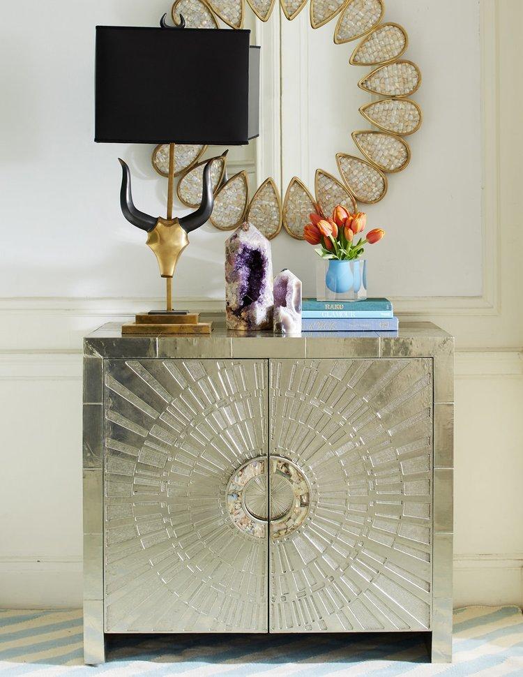 43_modern-furniture-talitha-cabinet-pablo-lamp-spr15-jonathan-adler.jpg