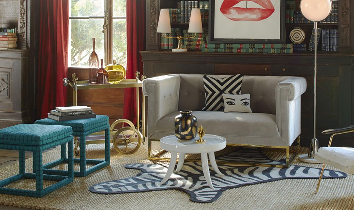 COMBINEDED_modern-furniture-caine-settee-living-c-spr15-jonathan-adler.jpg