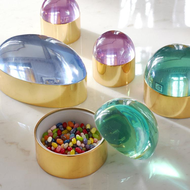 modern-decor-globo-m-styled-s15-jonathan-adler.jpg