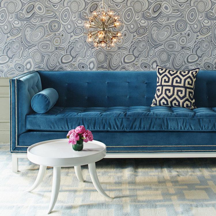 modern-furniture-lampert-sofa-nailhead-room-spr15-jonathan-adler.jpg