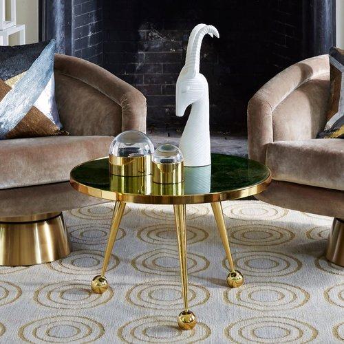 Brass-plated-side-table-from-Jonathan-Adler.jpg