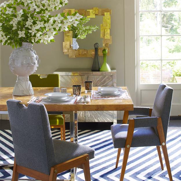 modern-Bond-Dining-a-styled-jonathan-adler.jpg