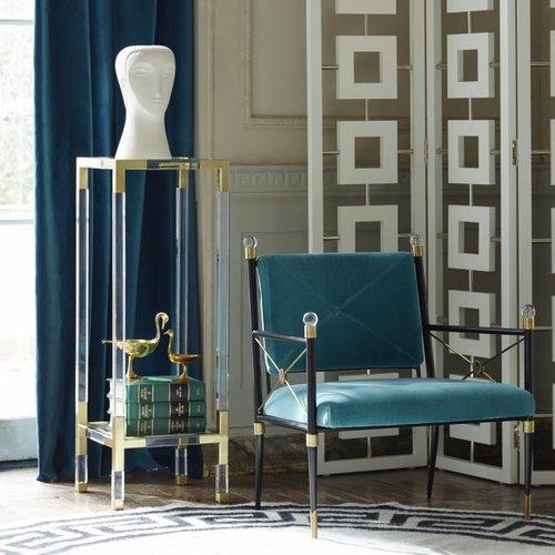 modern-furniture-jacques-rider-spr15-jonathan-adler.jpg