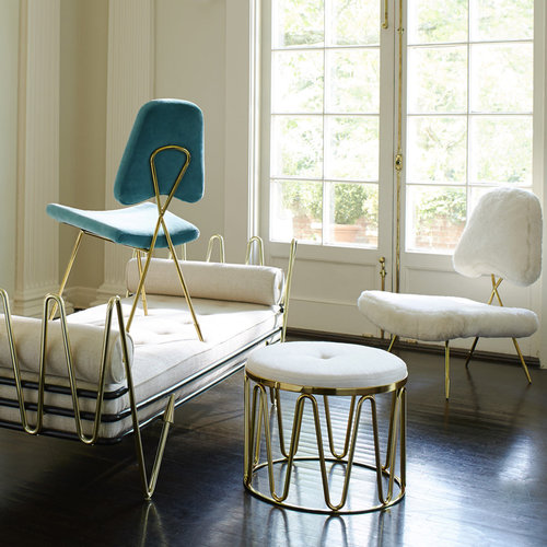 modern-Maxime-Collection-a-styled-jonathan-adler.jpg