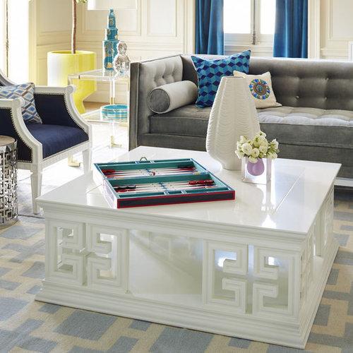2modern-radcliffe-cocktail-table-fall13-jonathan-adler.jpg