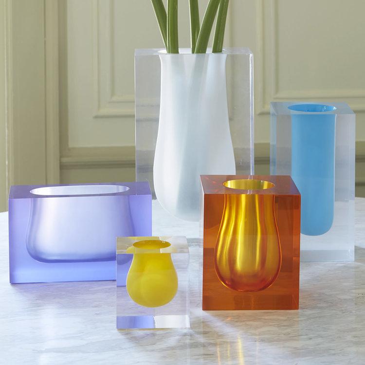 modern-Belair-vases-fall13-jonathan-adler.jpg