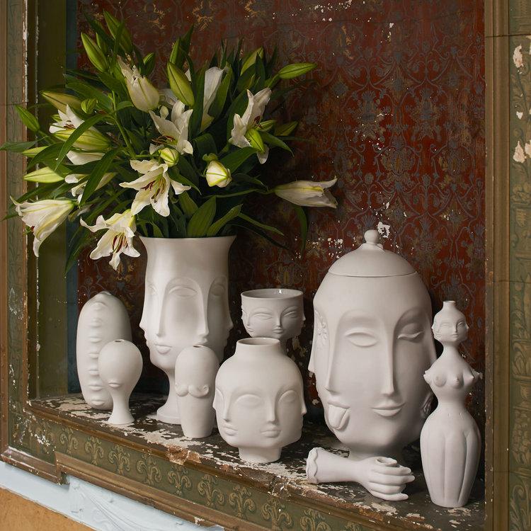modern-muse-pottery-1-fall13-jonathan-adler.jpg