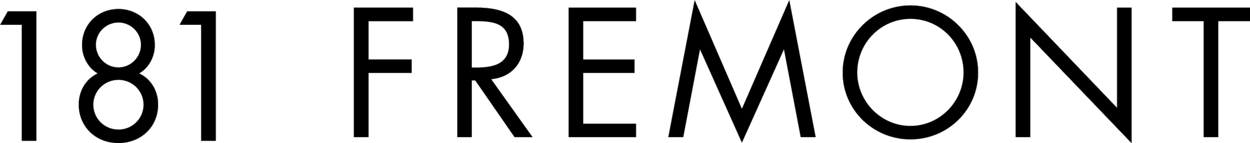 181_logo_black.png