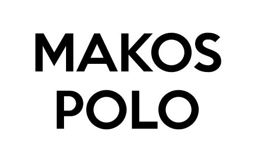 MAKOS_POLO_logo.png