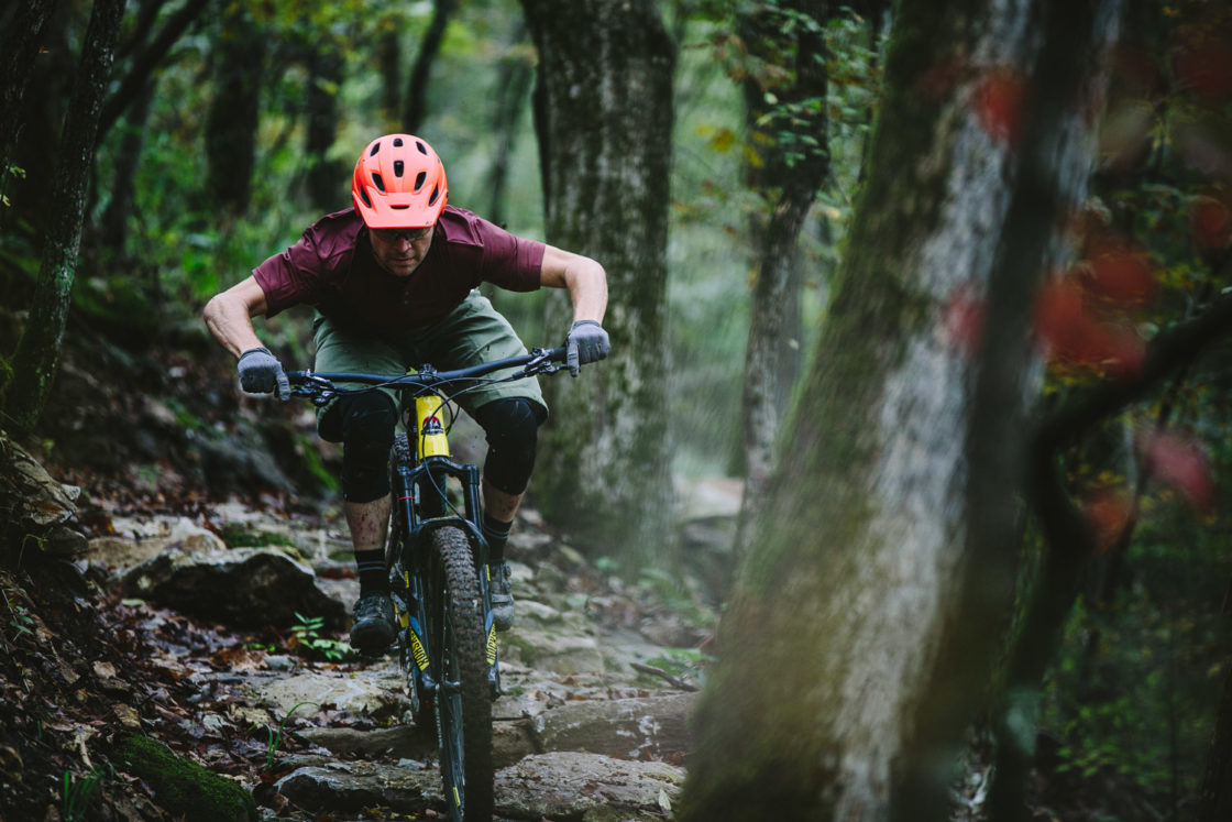 slayer-bible-of-bike-tests-riding-1.jpg