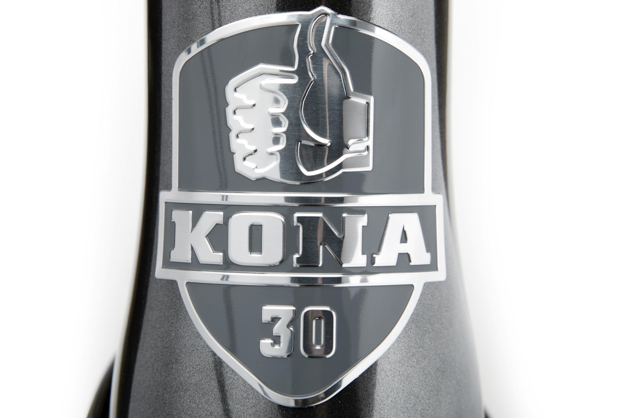 20180531-Kona_Details-Honzo_Birthday-1530_thumb.jpg