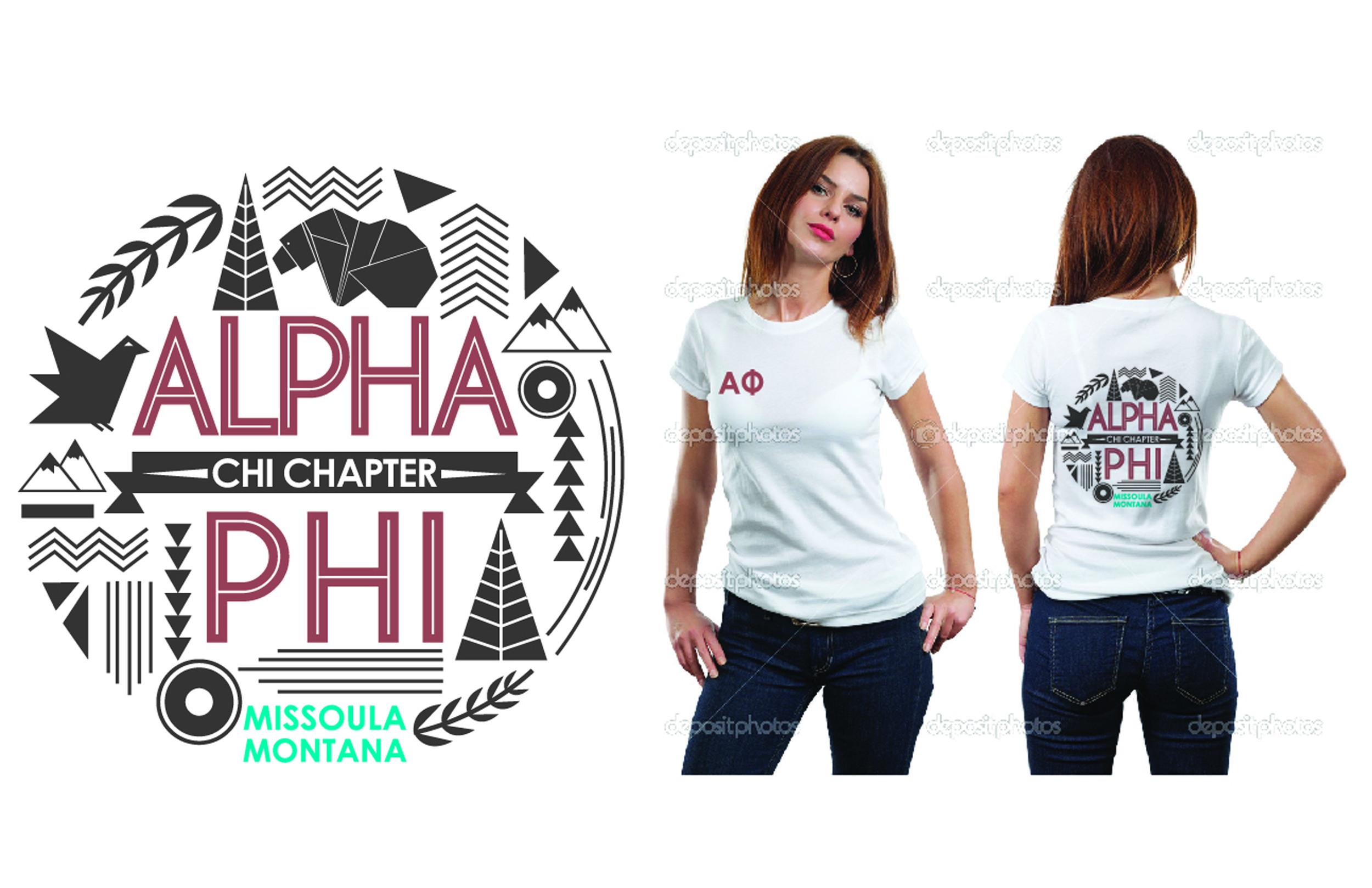 APhiShirt2.jpg