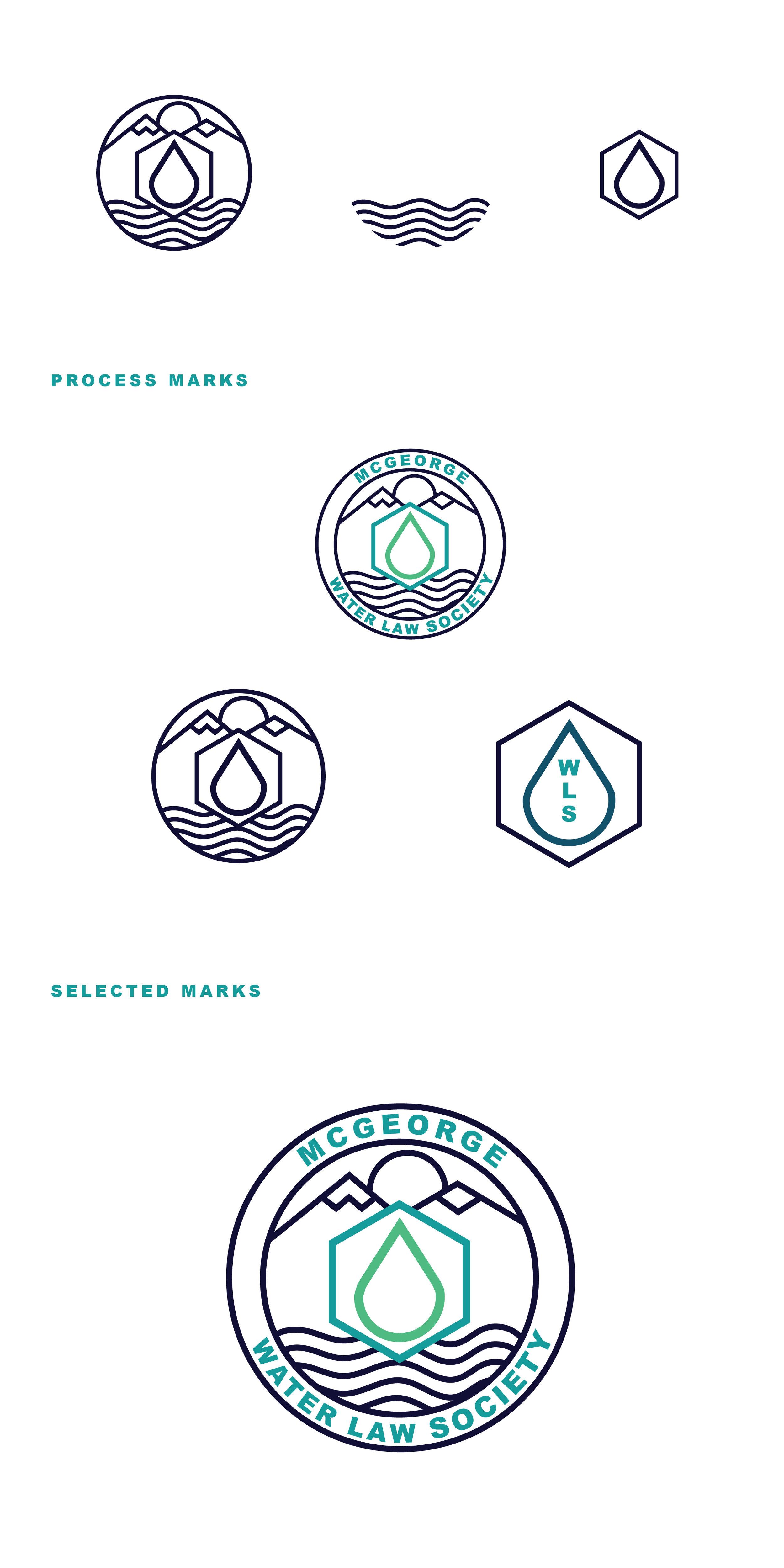 Water Law Mockup-01.jpg