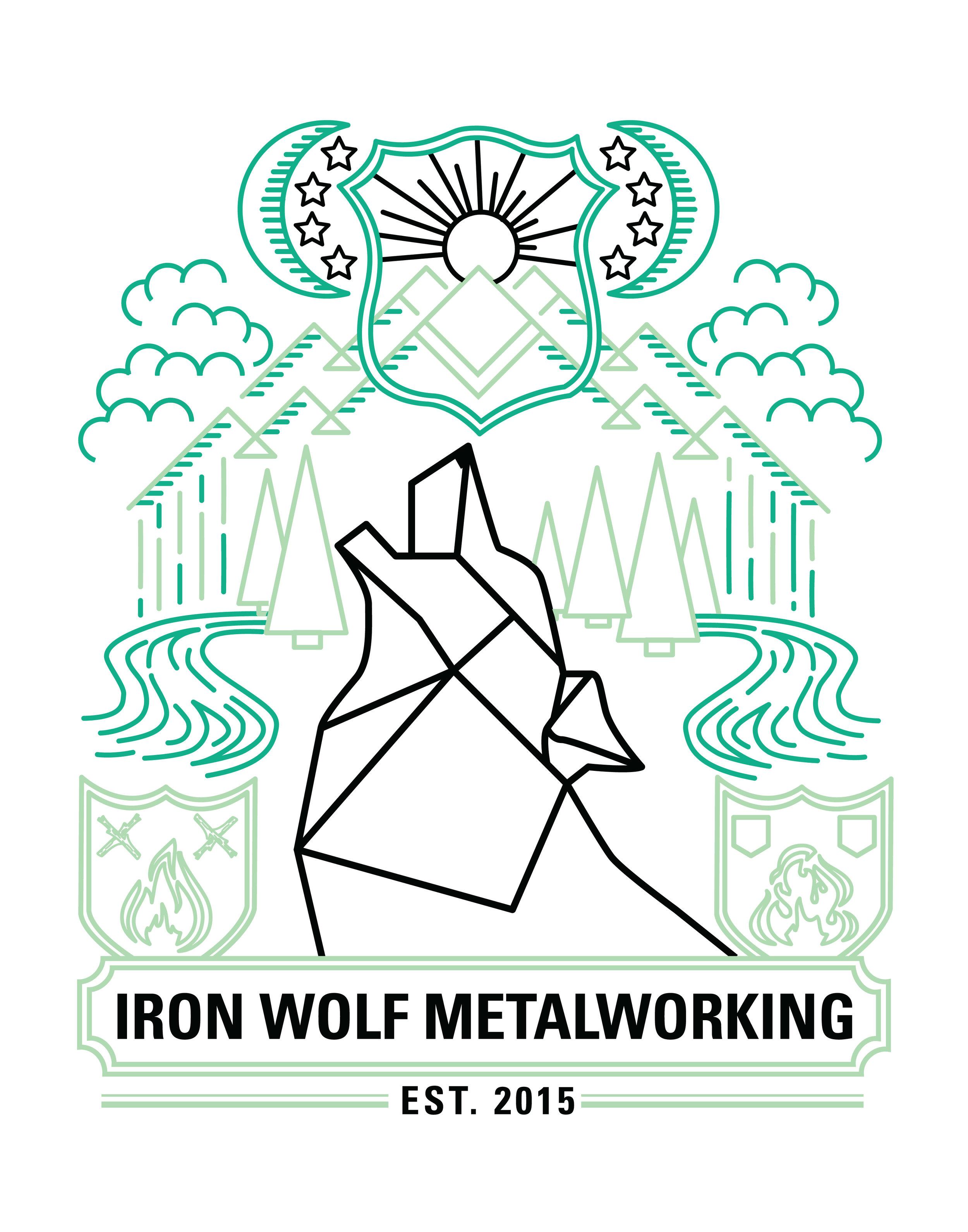 Iron wolf shirt Final-01.jpg