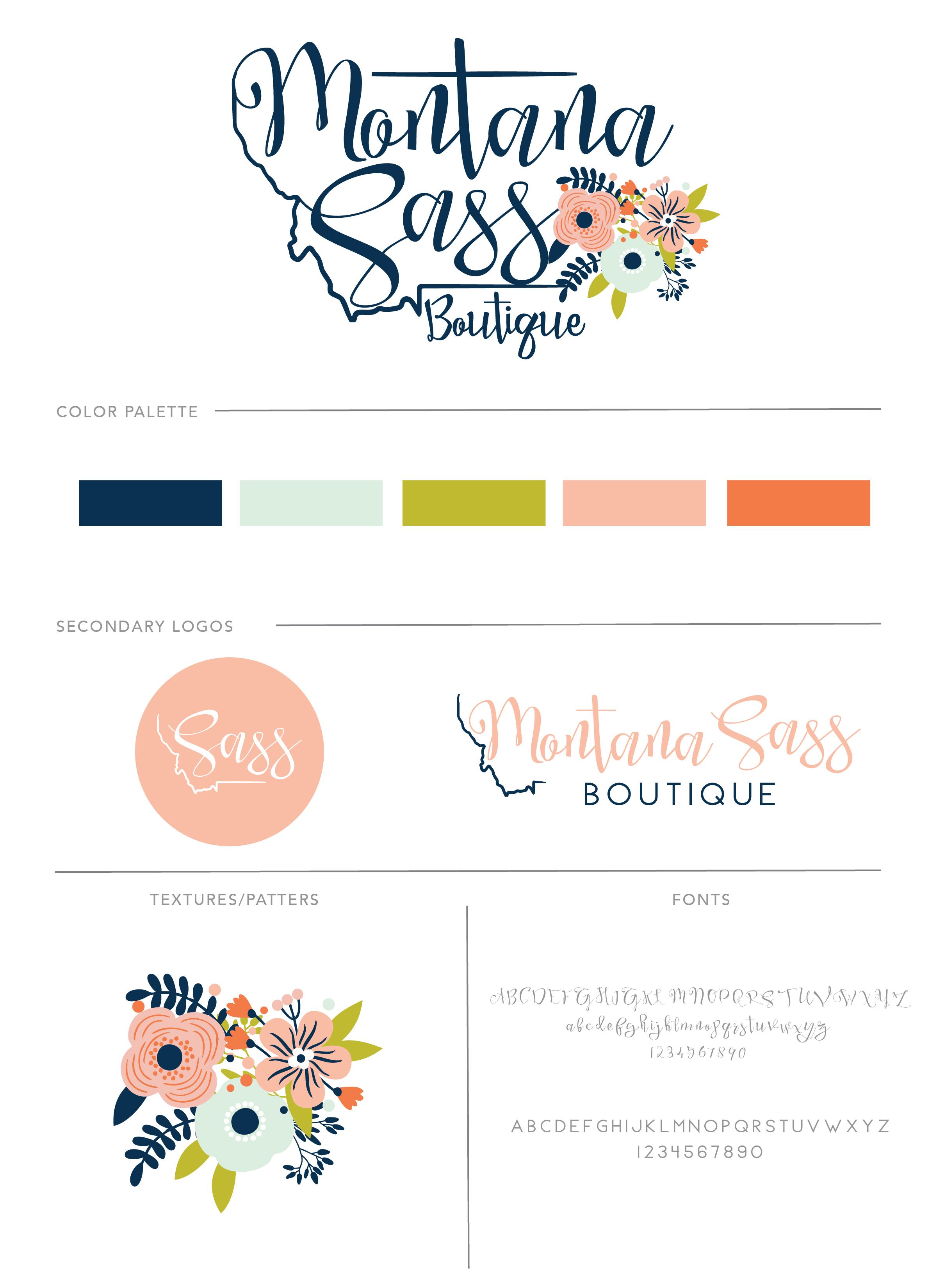 Montana Sass Brand Board-01.jpg