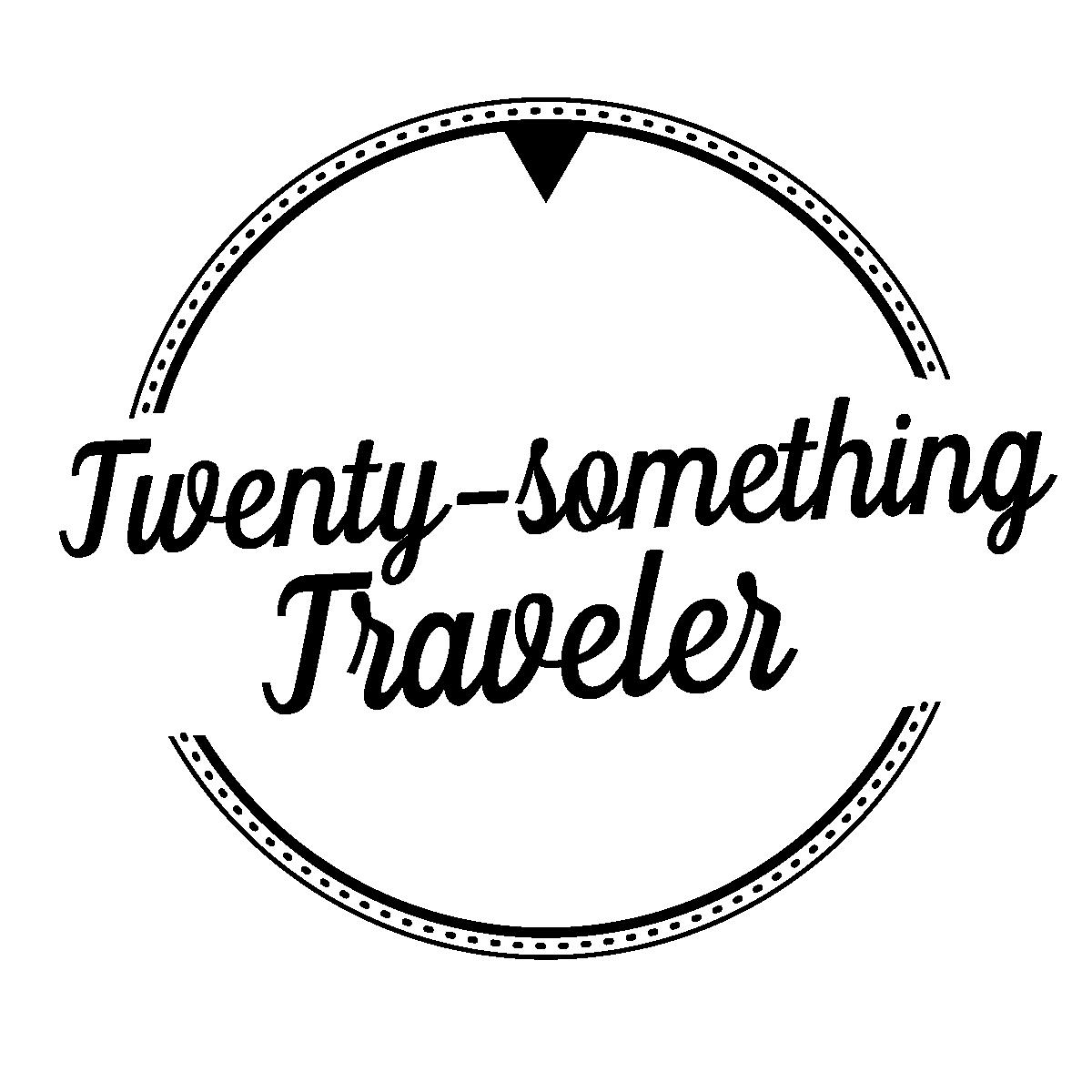 Twenty something logo-01.png