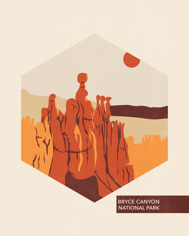 Bryce Canyon 8x10-01.jpg