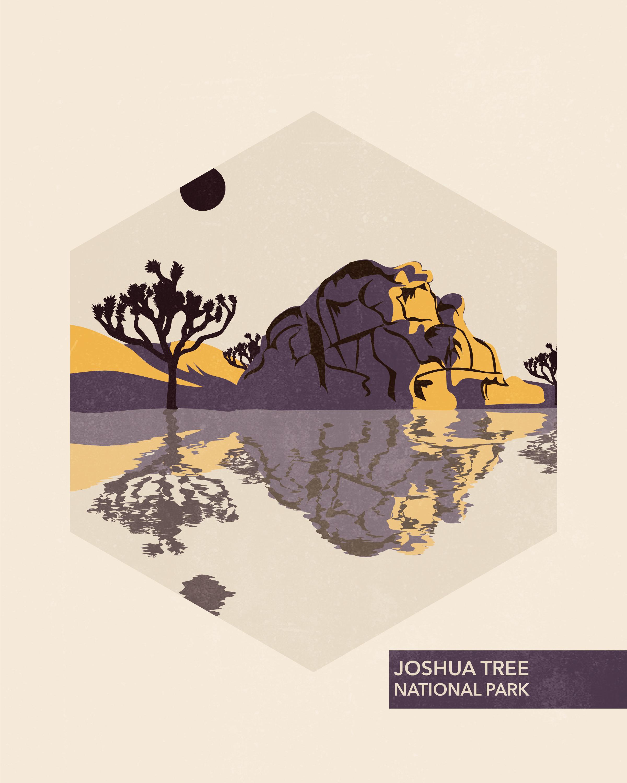 Joshua Tree8x10-01.jpg