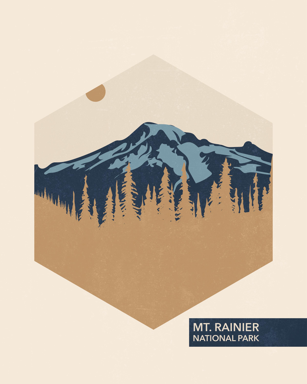 Mt Rainier 8x10-01.jpg