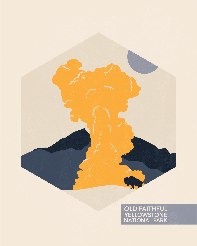 Yellowstone 8x10-01.jpg