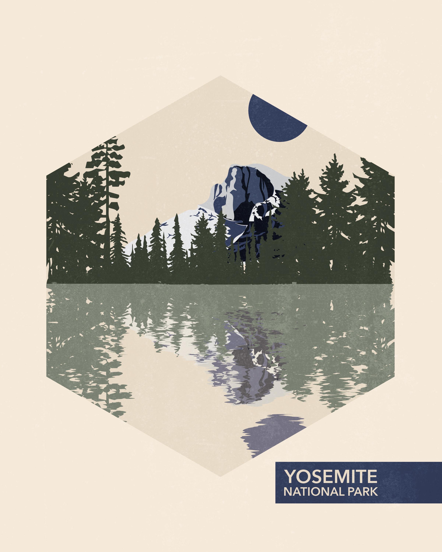 Yosemite 8x10-01.jpg